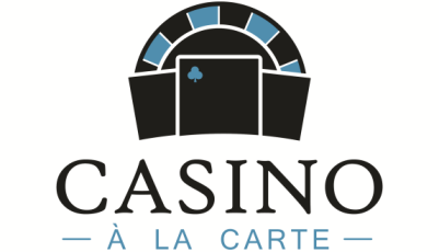 soirée casino corporative